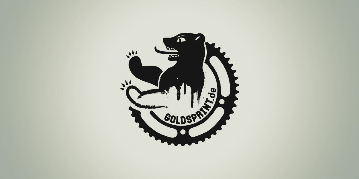 Goldsprint Berlin